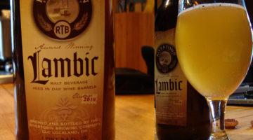 Lambic Cerveza1