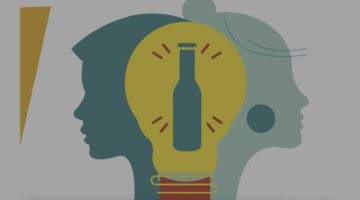 Menores Alcohol Acercamiento