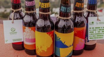 Pronatura-Cerveceros-Mexico2
