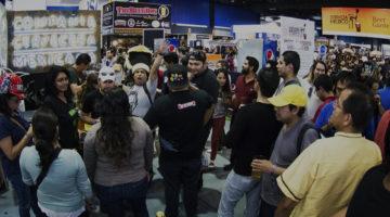 Cerveza Mexico 2019-4