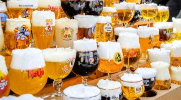 Cerveza-UNESCO-Patrimonio2