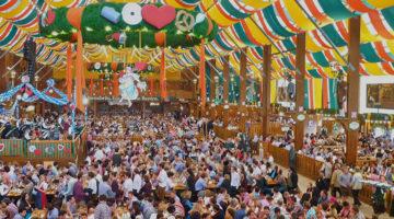 Oktoberfest Historia8