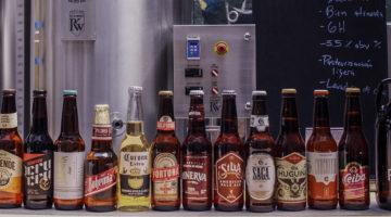Es Cerveza Mexicana6