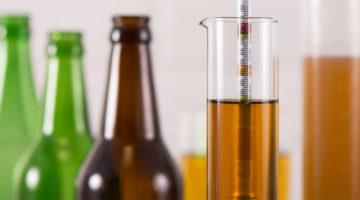 Alcohol Cerveza1