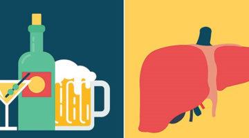 Alcohol Efectos Cuerpo1