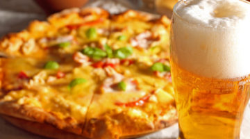 Maridajes Cerveceros1