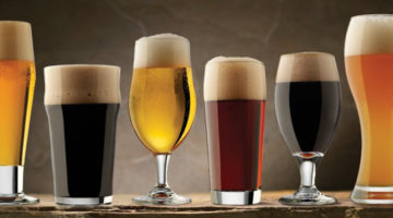 Vasos Cerveceros1