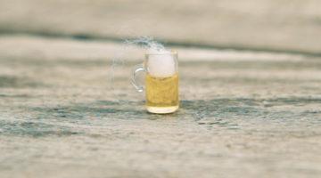 Consumo Responsable Conocimiento Cervecero