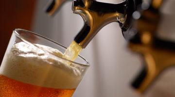 Día de la Cerveza 2020-2