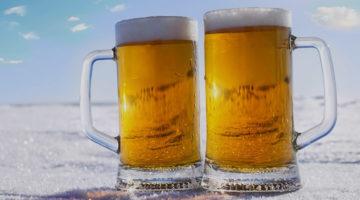 Temperatura Cerveza 1