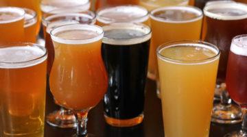 Terminologia Cervecera8