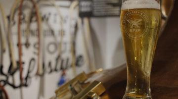Beer Factory Historia1