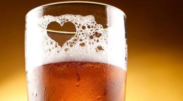 Beneficios Cerveza Cuerpo