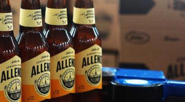 Cerveceria Allende 11