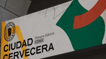 CDMX-Ciudad-Cervecera-2021