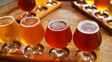 Colores-Inusuales-Cerveza1