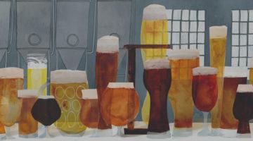 Destilados-Cerveza-Diferencia