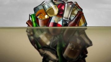 Día-Consumo-Nocivo-Alcohol-