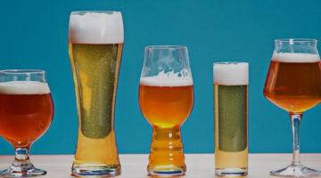 Sabores Cerveza1