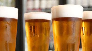 Cervezas-Pilsner1