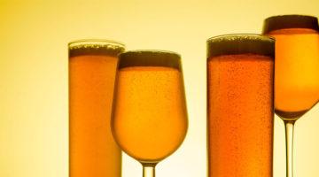 Estilos Cerveceros Emergentes