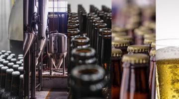 Cervecerias Mexicanas 2021- 7