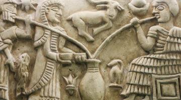 Historia Agricultura Cerveza1