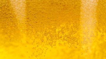 Carcateristicas Importantes Cerveza