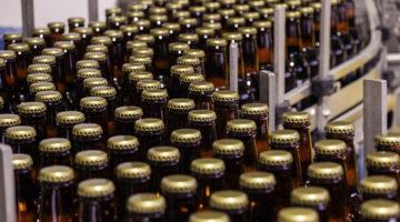 Valor Agroindustria Cervecera Mexicana