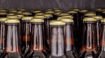 Exportacion Cerveza Mexico Lider1