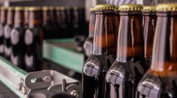 Crecimiento Agroindustria Cervecera Mexicana