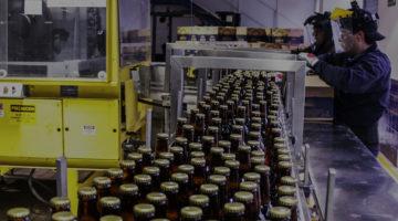 Impacto Positivo Economía Cerveza 2