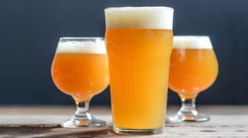 Kveik Cerveza 3