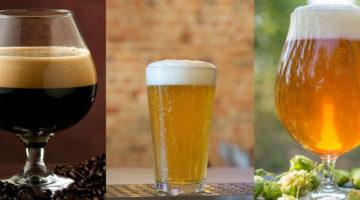 Mundo Cervecero Recomendaciones