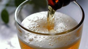 Cerveza de Sesión3
