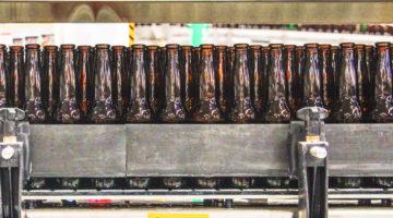 Estados Produccion Cerveza