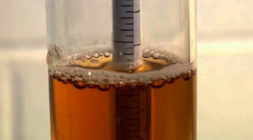 Graduacion-Alcoholica-Cerveza