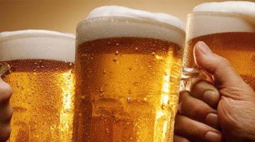 Consumidor Agroindustria Cervecera Mexicana3