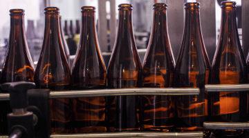 Importancia Cerveza Economía México