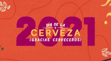 Dia-Cerveza 2021-Cerveceros-Mexico